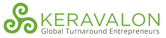 Keravalon - Turnaround Experts