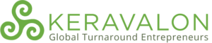 Keravalon Logo